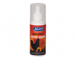 Anti-Pek Poultry Pump Spray - 100ml